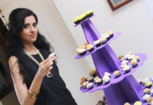 Indian-food-bloggers-Anushruti_RK