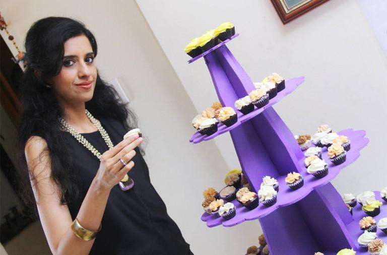 Indian-food-bloggers-Anushruti_RK