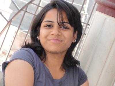 Indian-food-bloggers Simply Tadka Preeti