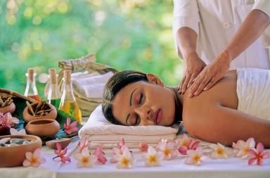 Alternative-medicine-India