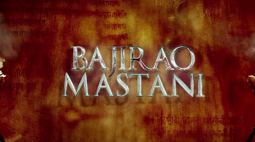 Bajirao-Mastani-film