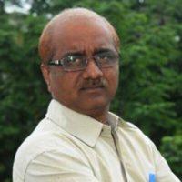 avatar for Shirish Shinde