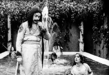 Top Silent Movies - Raja-Harishchandra-1913