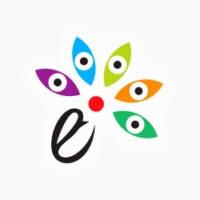 avatar for Caleidoscope