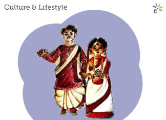 Kolkata-Culture-and-Lifestyle
