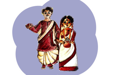 Kolkata-Culture-and-Lifestyle