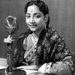 Singer_Geeta_Dutt