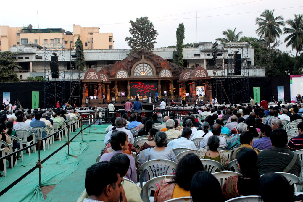Vasantotsav-2014-Audience