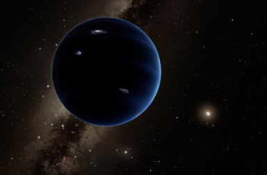 Discovery-of-Planet-X
