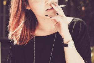 Holistic-Living-quit-smoking