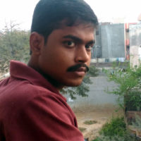 avatar for Manu Mukundan