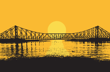 Places-to-visit-in-kolkata-1