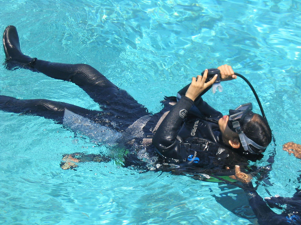 Scuba-diving-at-Kavaratti