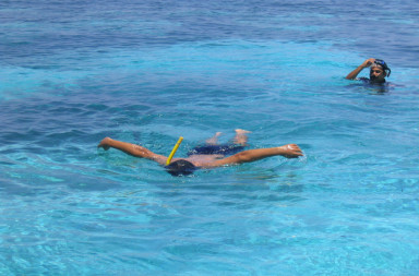 Scuba-diving-at-lakshadweep