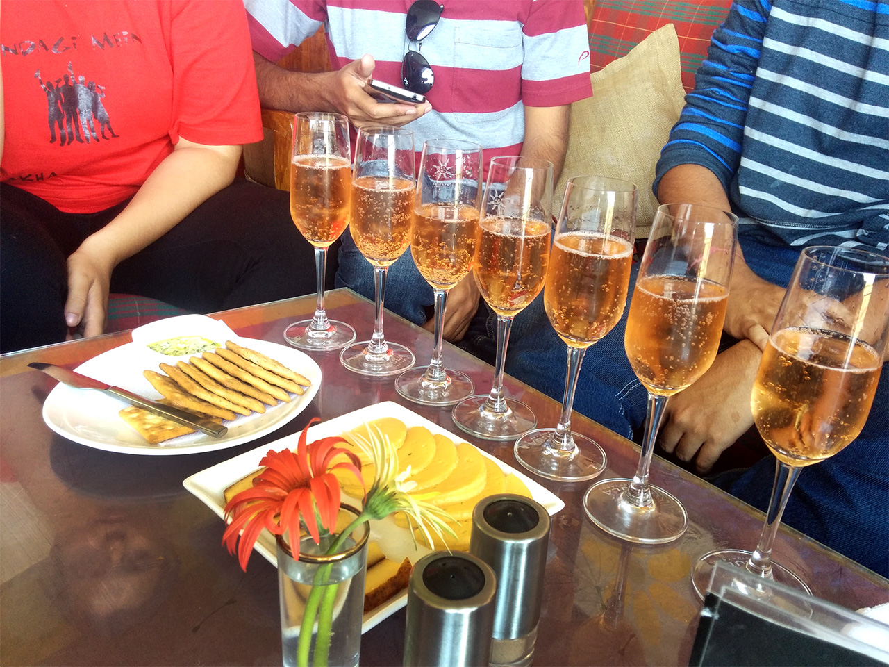 Sula-Wine-Fest