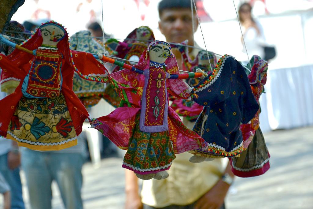 kala-ghoda-arts-festival-2