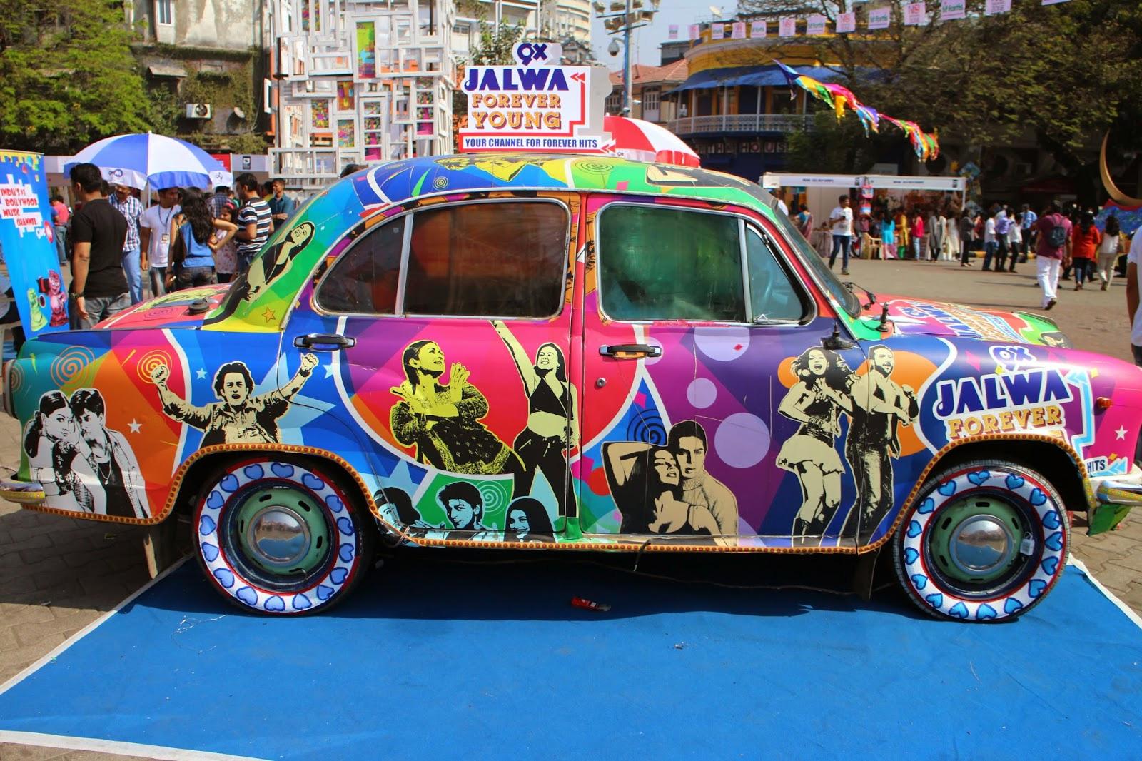 kala-ghoda-arts-festival-3