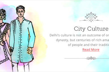 Delhi-Culture-and-lifestyle-1