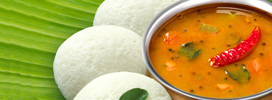 traditional food of tamil nadu