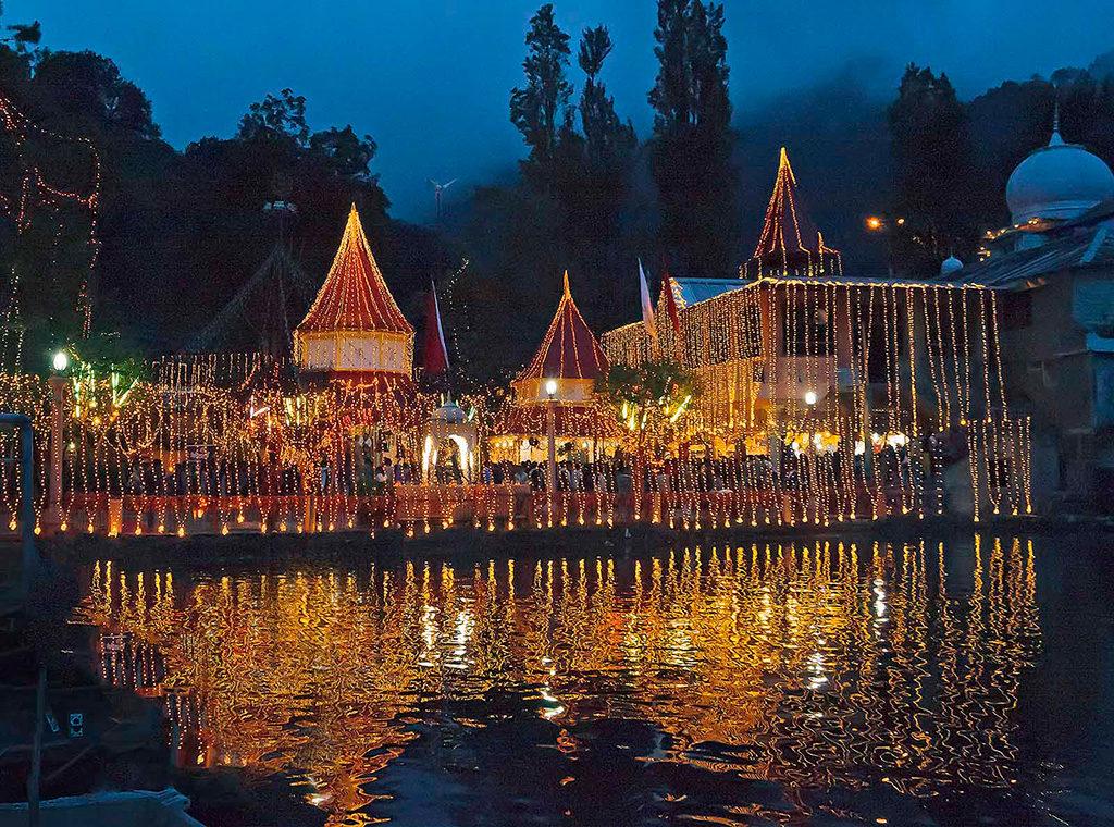 Naini-devi-temple