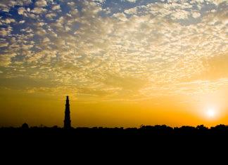 delhi-city