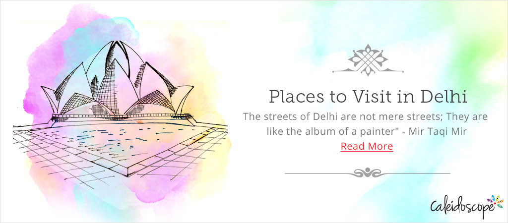 places-to-visit-in-Delhi