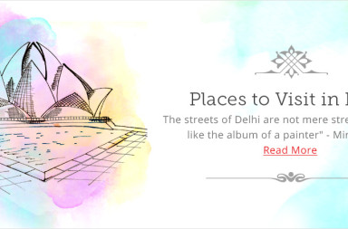 places-to-visit-in-Delhi-1