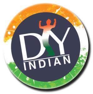 DIY-Indian