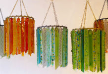 Recycled-Pendent-Lights