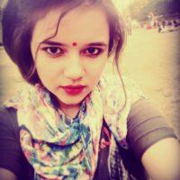 avatar for Pranjali Rautela