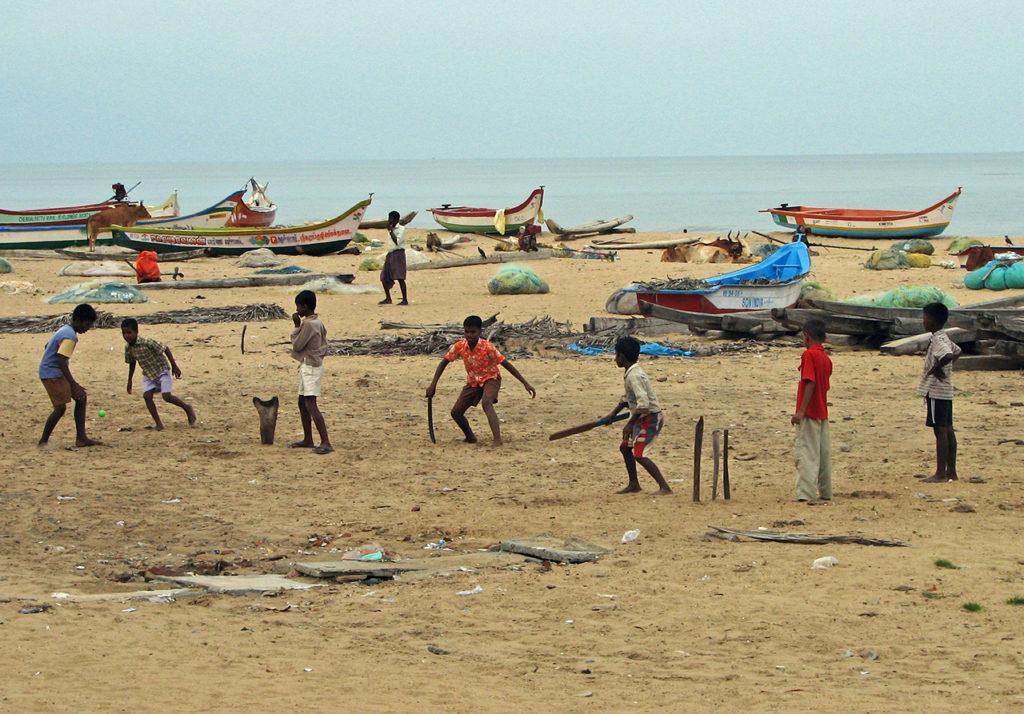 Cricket_Crazy_Nation_India-3