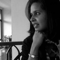 avatar for Devangini