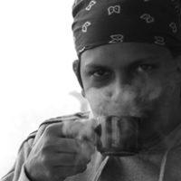 avatar for Nagaraj