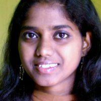 avatar for Priyadharshini