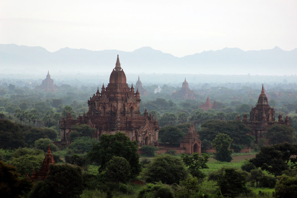 Road-Trips-from-India-to-Myanmar