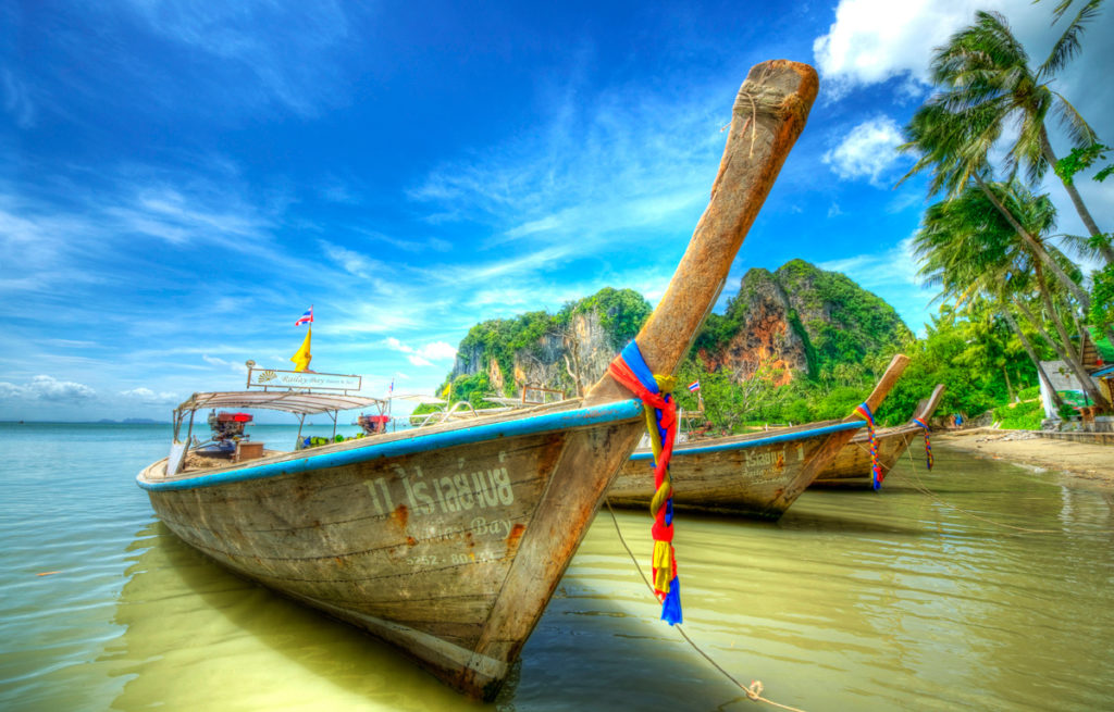 Road-Trips-from-India-to-Thailand