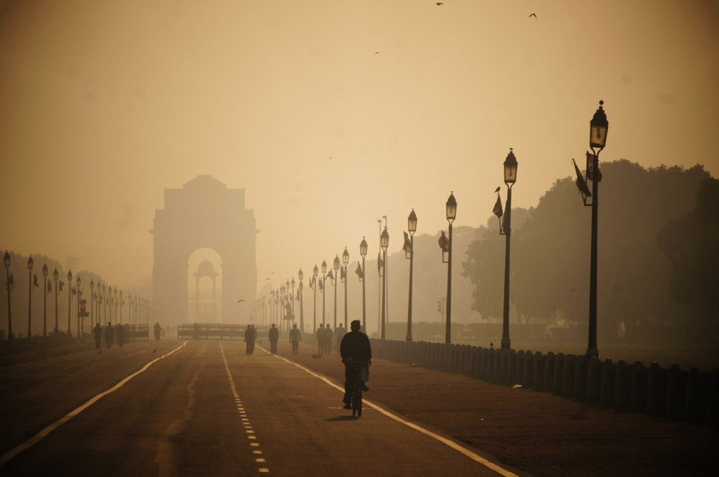 places-to-see-in-Delhi-India-gate