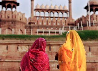 Delhi-Culture