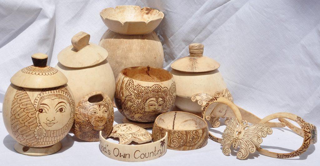 keralas-beautiful-eco-friendly-coconut-shell-handicrafts-1