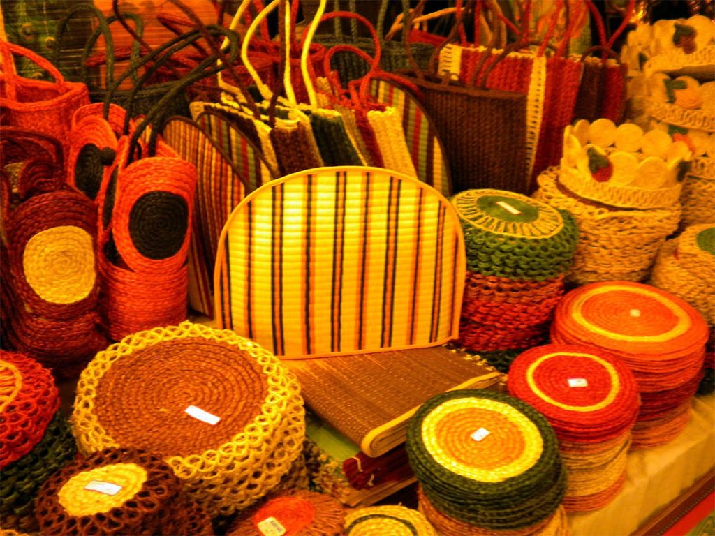 keralas-beautiful-eco-friendly-handicrafts-coir-and-cane-products
