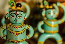keralas-beautiful-eco-friendly-handicrafts-lacquer-ware