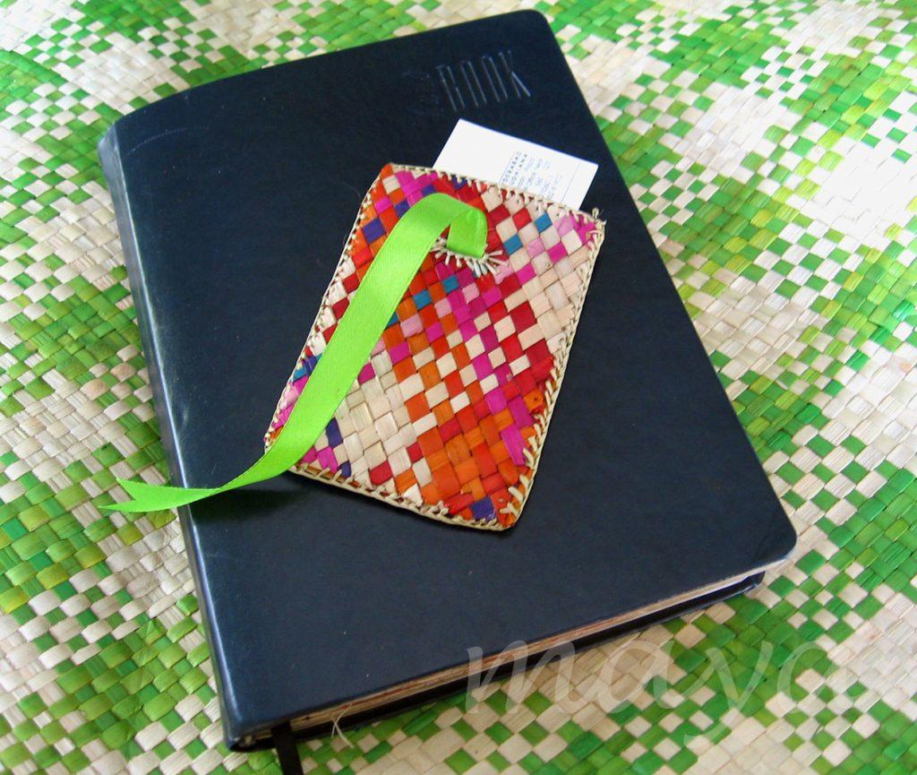 keralas-beautiful-eco-friendly-handicrafts-screw-pine-products