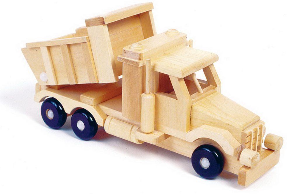 keralas-beautiful-eco-friendly-handicrafts-wooden-toys
