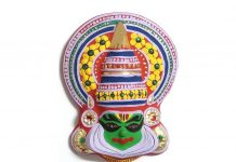 keralas-beautiful-eco-friendly-kathakali-papier-mache-masks