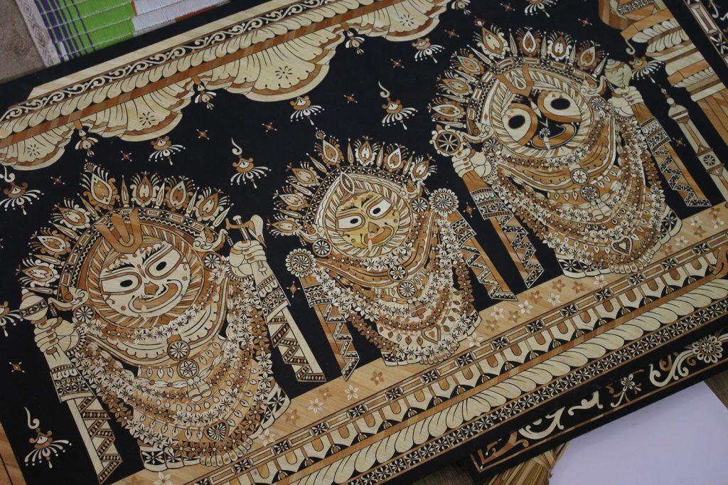keralas-beautiful-eco-friendly-rice-straw-handicrafts