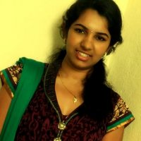 avatar for Likhitha krishnan