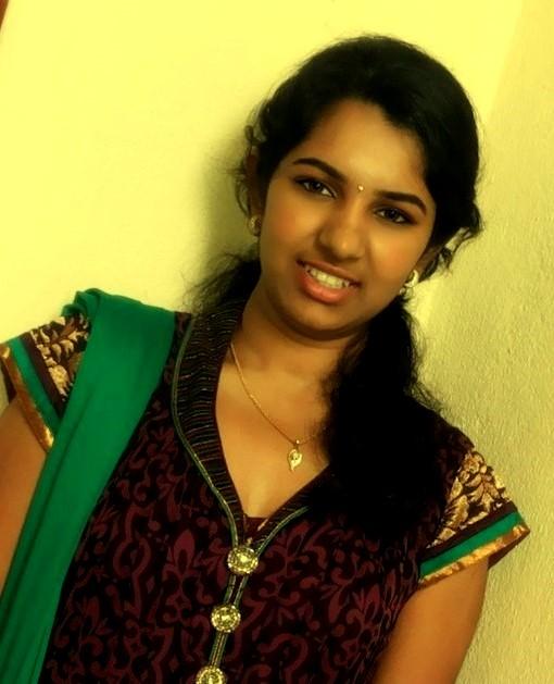 Likhitha krishnan