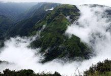 Places-in-Mawsynram,-Meghalaya-2