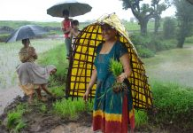 Top-Places-for-Voluntouring-in-India-Grassroutes