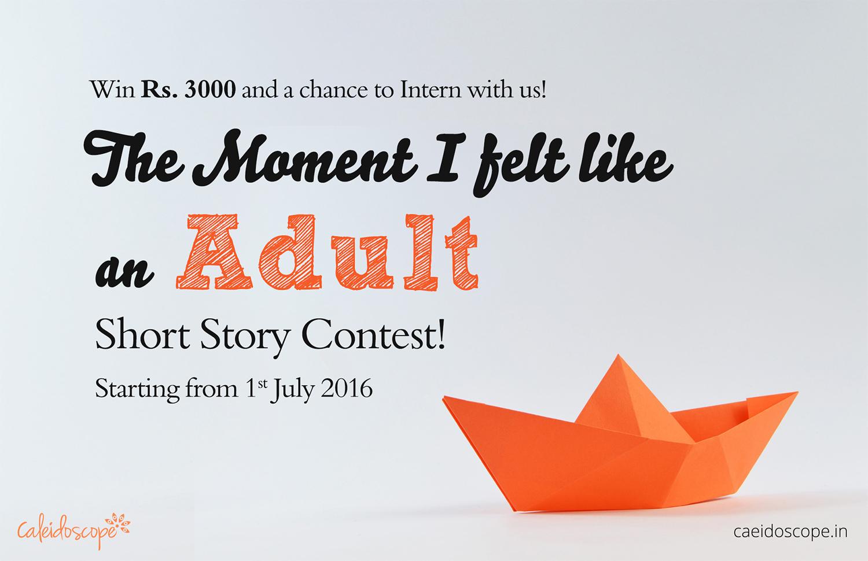 essay and short story contests Short short story writing contests short short story writing contest description editfast will hold 12 short short story writing contests every year.